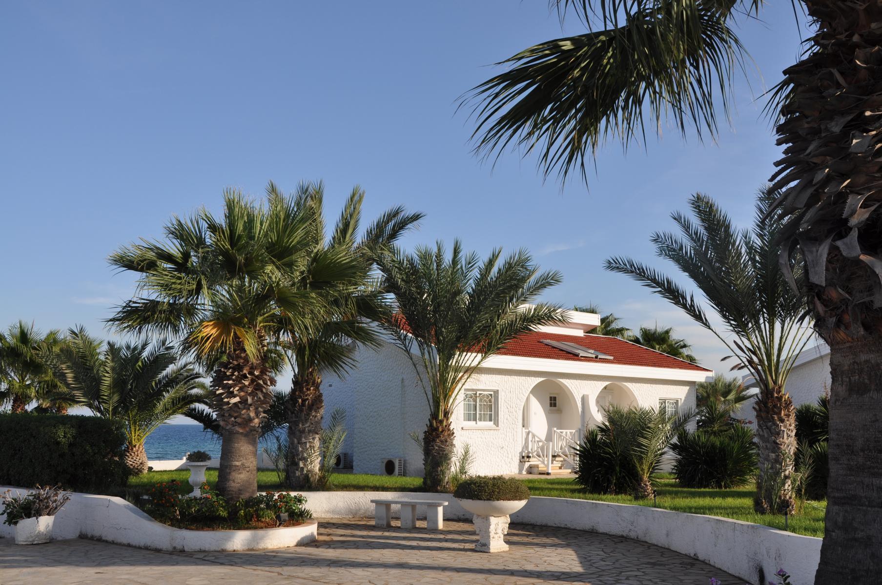 Südcyprus Dating-Standorte