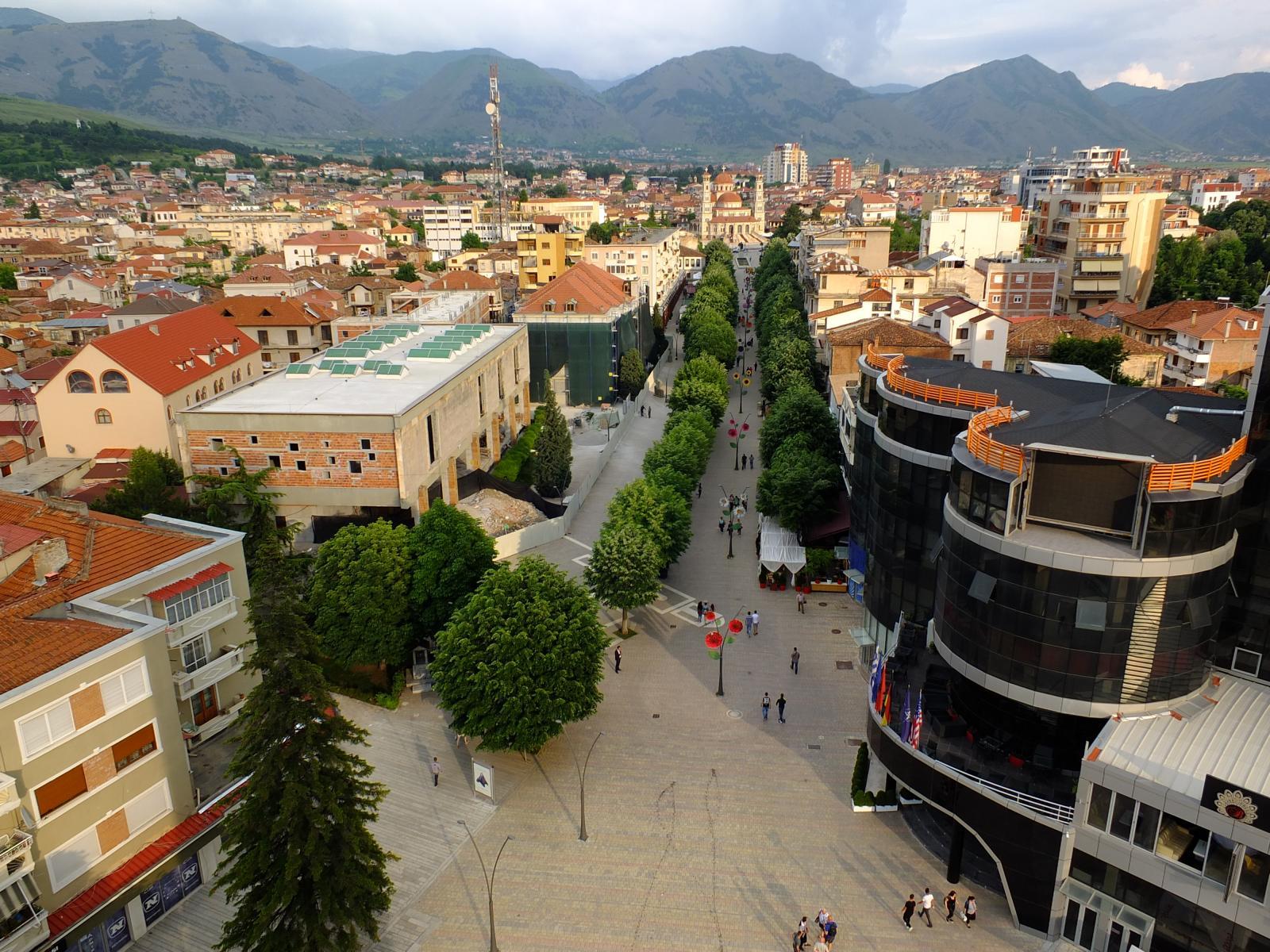 albanien urlaub kultur und natur mit lupe reisen erleben. Black Bedroom Furniture Sets. Home Design Ideas